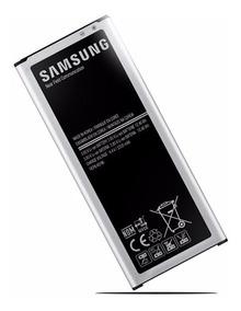 111e65f2201 Bateria Note 4 - Baterías Samsung para Celulares en Mercado Libre Colombia
