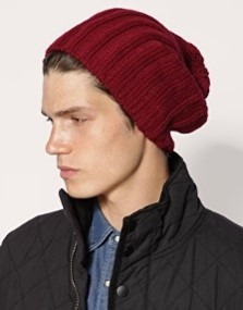 * beanie touca gorro* shop grand store