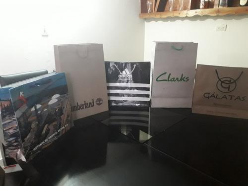 ## bolsa boutique personaliza,color,kraft o plastica ##