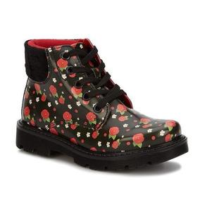 6e2a75c1 Botas Dielectricas Para Mujer Otros - Zapatos en Mercado Libre México