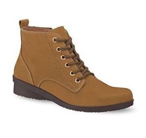 f7545dbd Hermosos Botines Cafes Bsk Botas 3 4 Tacon Aguja - Zapatos en ...