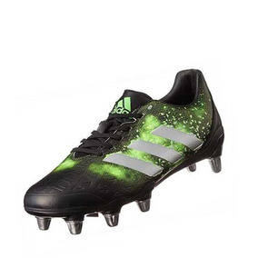 marcas reconocidas sin impuesto de venta replicas / Botines adidas Rugby Kakari Elite Sg # Ba9048