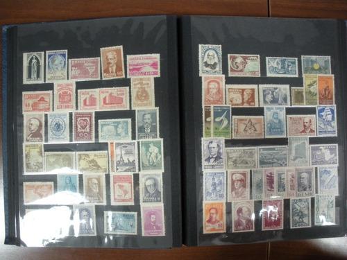 @ brasil. mais/1000 selos comem./selos/bls. cat. + r$9000.@