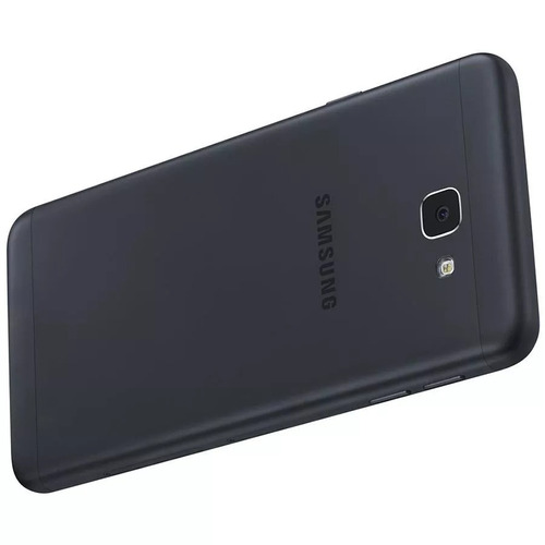 * brindes * smartphone samsung j5 prime 32gb 4g seminovo