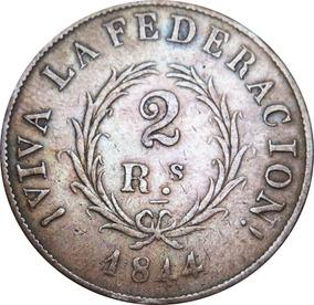 Resultado de imagen para monedas de la provincia de la rioja, argentina