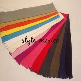 3cdc17d3a7ad Venta De Accesorios Para Dama Muy Baratos Mayoreo - Accesorios de Moda en  Guanajuato en Mercado Libre México