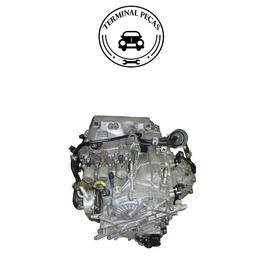 Caixa De Marcha Aut Honda Civic 1.8 Sedan Lxs 2012/13/14
