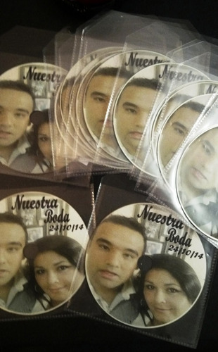 +caja dvd dvd
