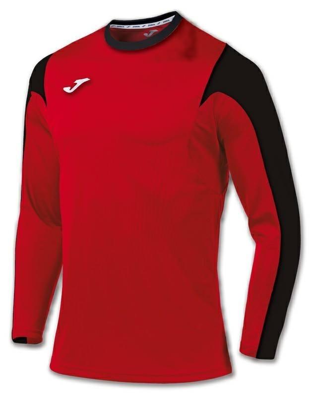 b157564d636f8 ºº camiseta deportiva joma manga larga para niño cargando zoom jpg 629x800 Manga  larga camisetas deportivas