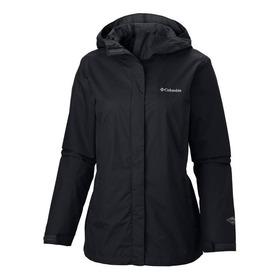 Camperas-y-chaquetas Mujer Columbia Arcdia Ii Jacket (010