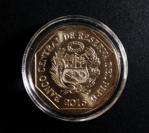 ¡ cápsulas para monedas de 25 mm. no son para las de sol !
