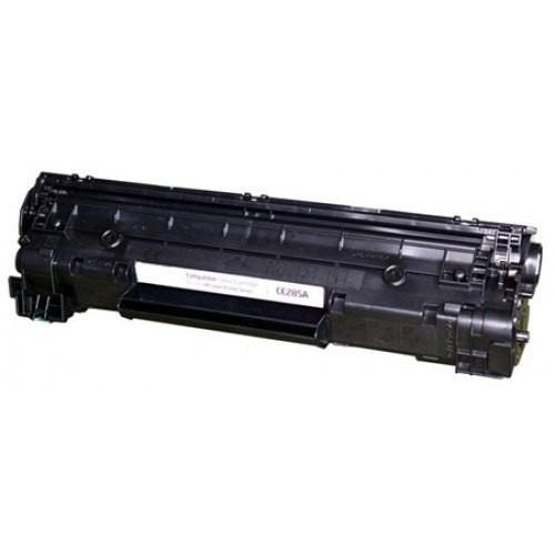 ' cartucho toner 85a ce285a 435 36a p1102 p1102w m1132