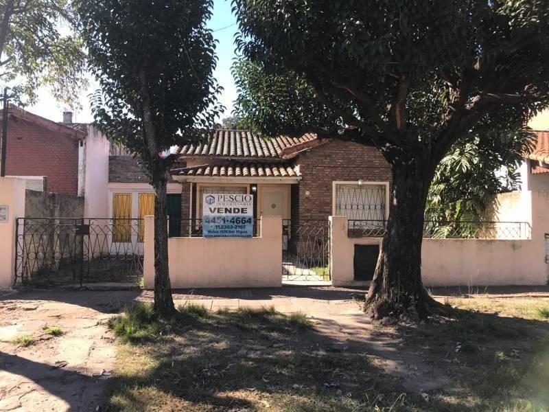 () casa a la venta en loma hermosa