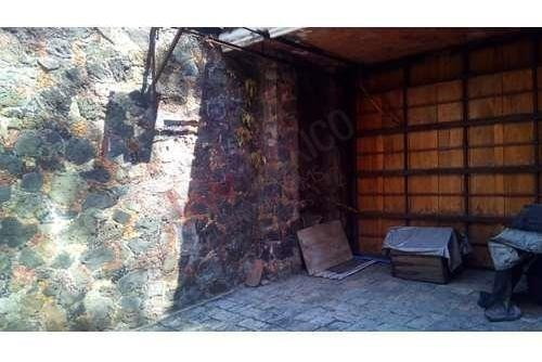 ¡¡¡¡ casa en renta cuernavaca