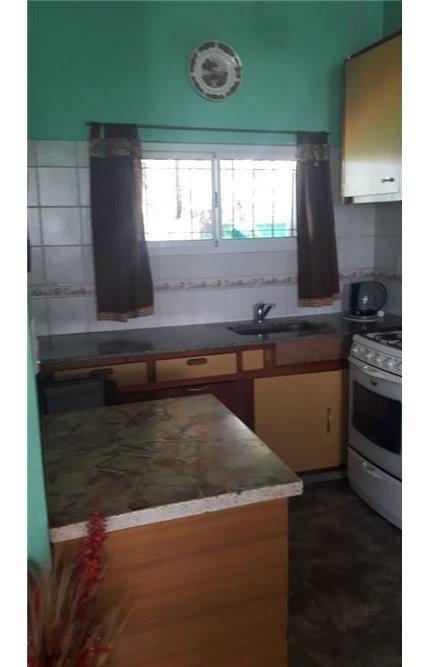 + casa en venta en city bell