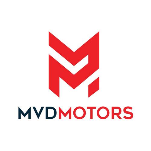 !! chevrolet corsa wagon, mvd motors permuto financio !!