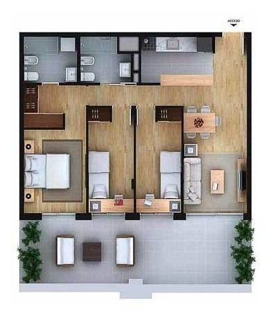 . complejo a estrenar con 2.200 m2