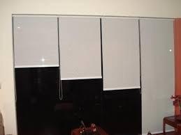 !!! cortinas roller! confeccion a medida .