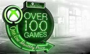 !!! cuenta  de xbox con mas de 100 juegos incluido ultimate!
