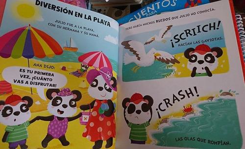 ** cuentos para 2 años **  cuentos p niños y niñas de 2