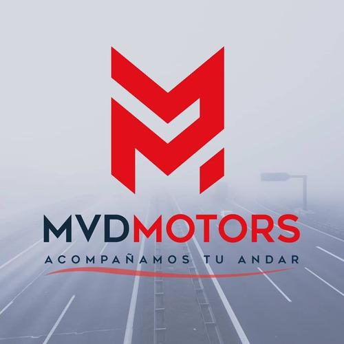 ! daewoo cielo at, mvd motors buen estado permuto financio !