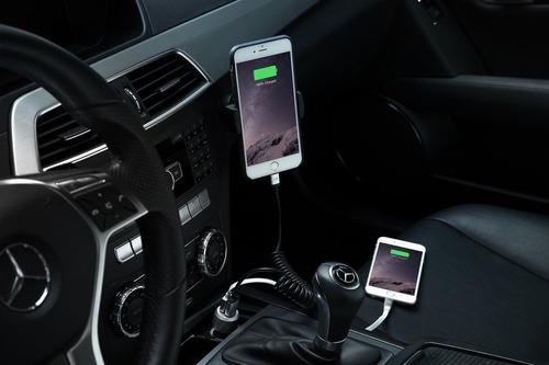 - dealer mercancías japón] just mobile xtand go z1/vehícu