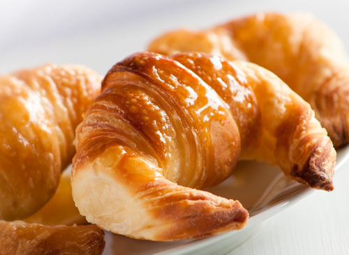 ¡ desayunos para cumpleaños o aniversarios mar del plata !