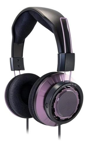 ..:: diadema headset voltedge tx40 purple ps4/one/sw/pc ::..