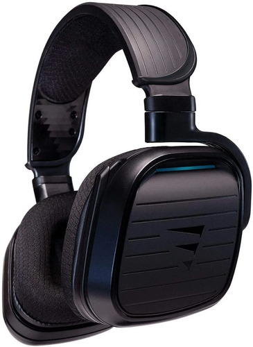 ..:: diadema headset voltedge tx70 wireless para ps4 ::.. gc