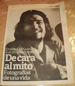 Hilda Gadea Che Guevara Años Decisivos En Mercado Libre Argentina