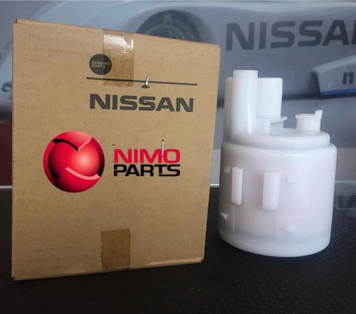 ** distribuidores autorizados nissan ** repuestos + taller**