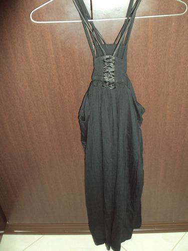 * dopping * lindo, maravilhoso, perfeito vestido preto
