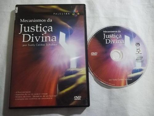 * dvd - justiça divina - épicos biblicos