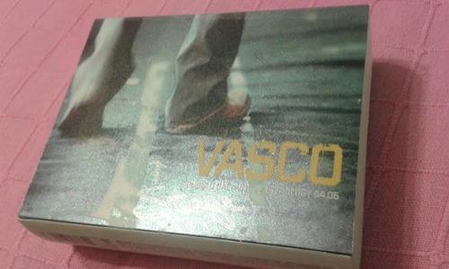 °°° edición especial dvd/cd vasco rossi buoni o cattivi °°°