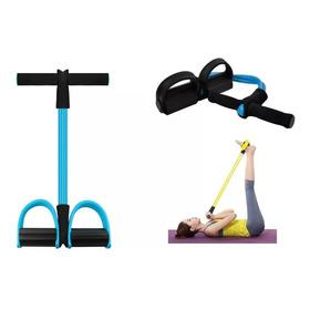 Elastico De Tensao Para Exercicios Ombro / Biceps / Triceps