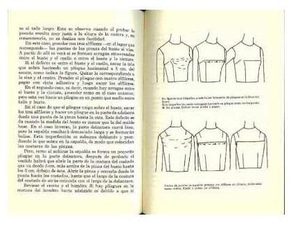 _ enciclopedia de corte y costura