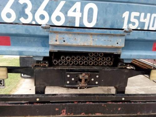 ¡ equipo de perforaciones¡exclusivo, m benz 1518/91-original