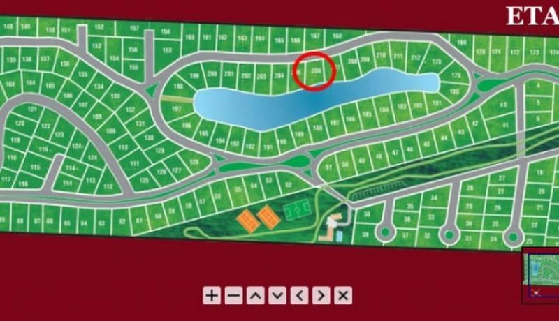 - escobar - terrenos/fracciones/loteos loteos - venta