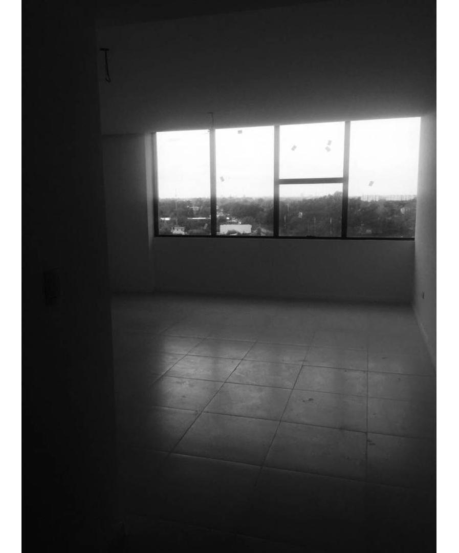 * estudios de bahia grande. oficina o vivienda. septimo piso