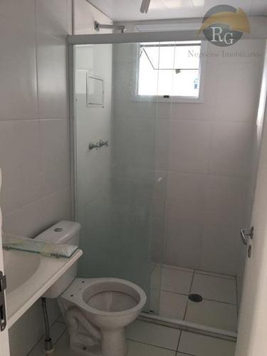** excelente apartamento bom retiro** - ap1129