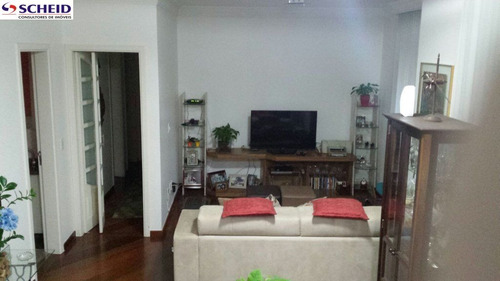 *** excelente apartamento com 3 vagas de garagem, ótima localidade, próximo aos bons comércios da re - mc3176