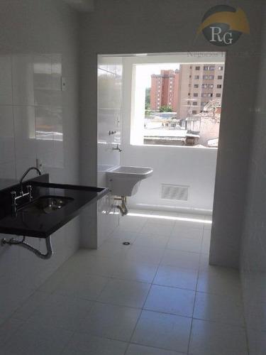 ** excelente apartamento mandaqui** - ap1135