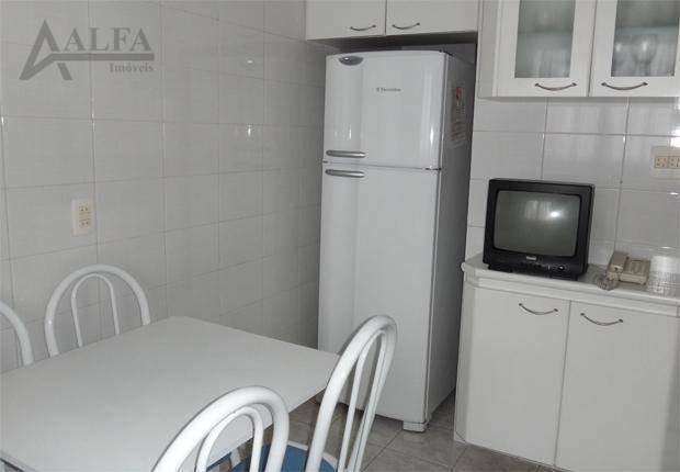 ** excelente apartamento no anália franco ** - ap0414