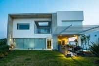 ¡¡ excelente casa en venta ubicada en jurica !!