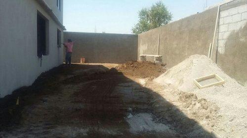 ¡¡ excelente casa para terminar de construir en santa maria texcalac !!