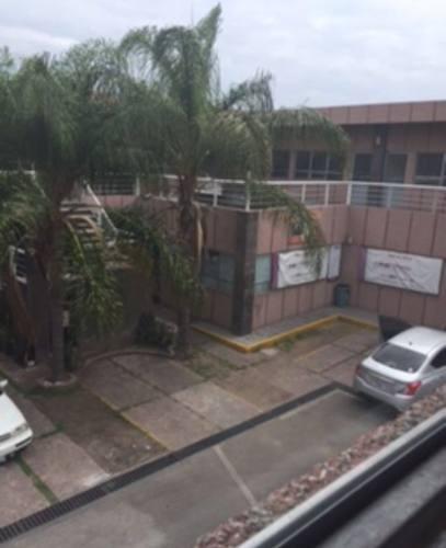 * excelente local en renta ubicado en plaza solaris de 61m2 por plaza sendero !!