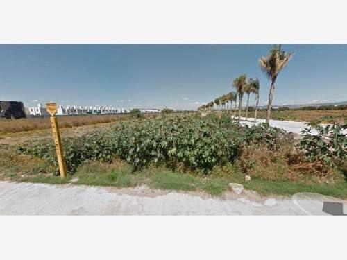 ¡¡ excelente terreno comercial en venta de 2250m2 en terranova !!