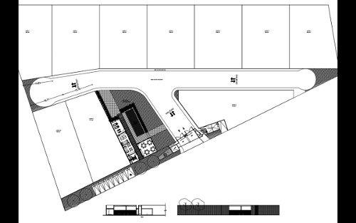 ¡¡ excelente terreno de 1 hectarea en venta ubicado en jurica !!
