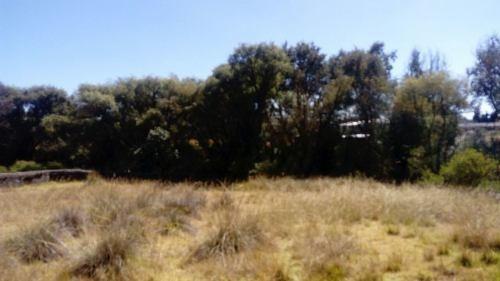 ¡¡ excelente terreno de 1000m2 en granjas de guadalupe apizaco !!