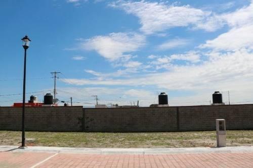 ¡¡ excelente terreno de 150m2 en fraccionamiento residencial parque ingles !!